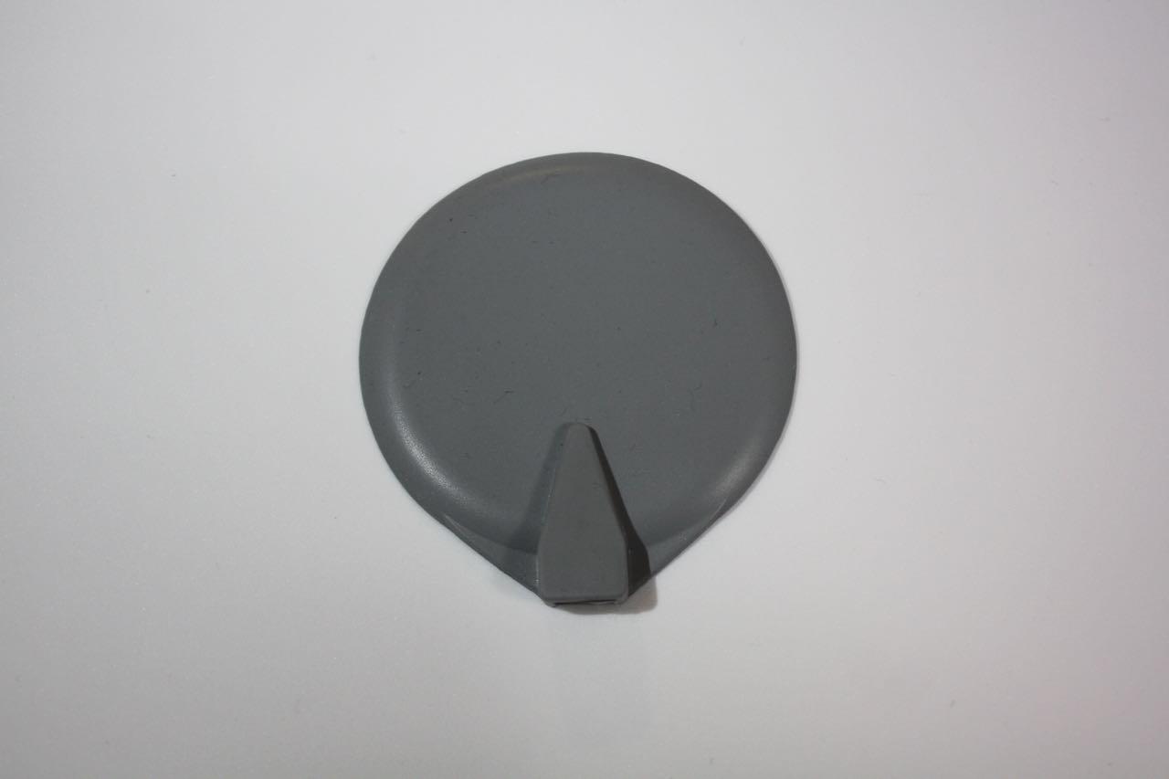 EMS-silicon-0002