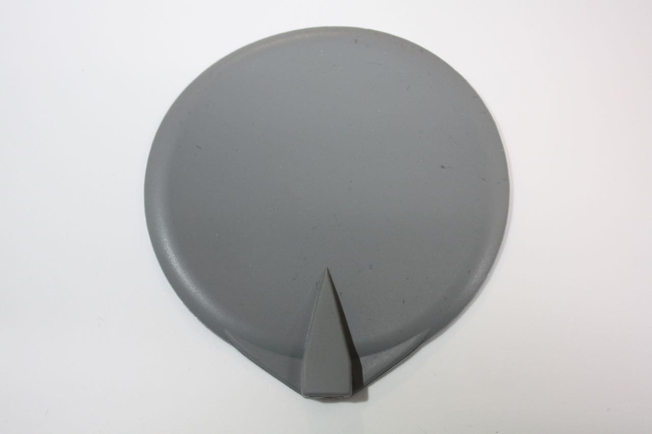 EMS-silicon-0001